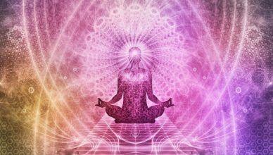 Los 5 beneficios de pintar mandalas: ¡cuida tu mente!