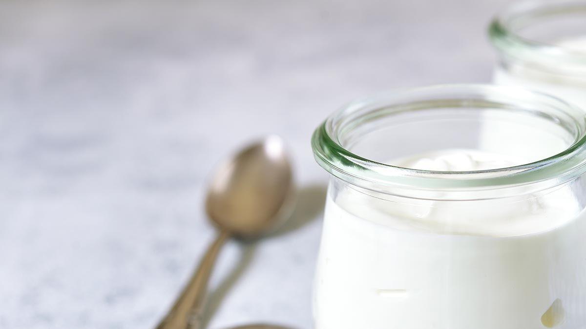 Remedios caseros para la diarrea que mejor funcionan