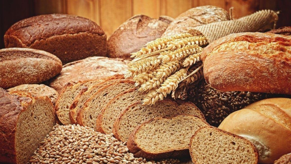 Trucos para conservar el pan: corteza crujiente y miga blandita