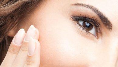 Cremas con vitamina C de Sephora: piel luminosa y radiante