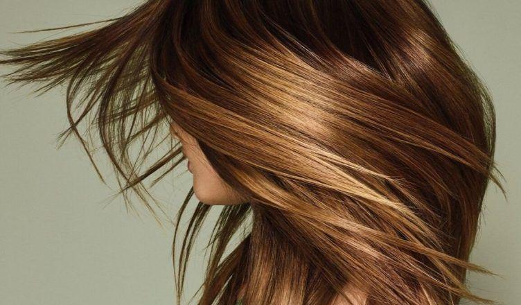 El mejor remedio casero para el pelo seco y dañado