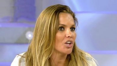 """El sueldazo de Marta López en Mediaset tras el """"Merlos Place"""""""
