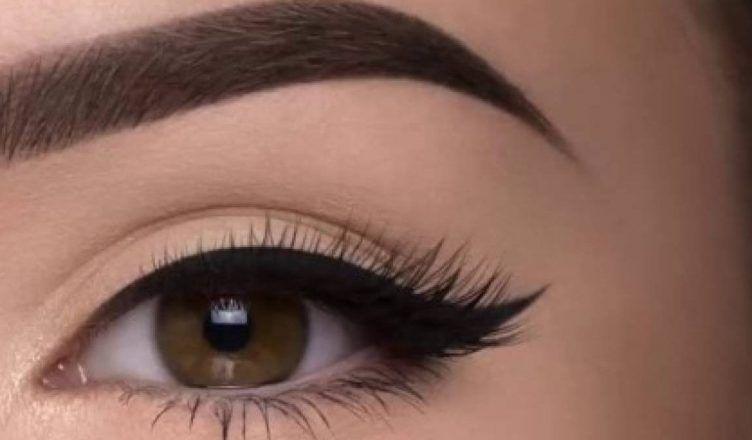 Lápiz de cejas Fill & Shape de Max Factor: cejas perfectas sin complicaciones