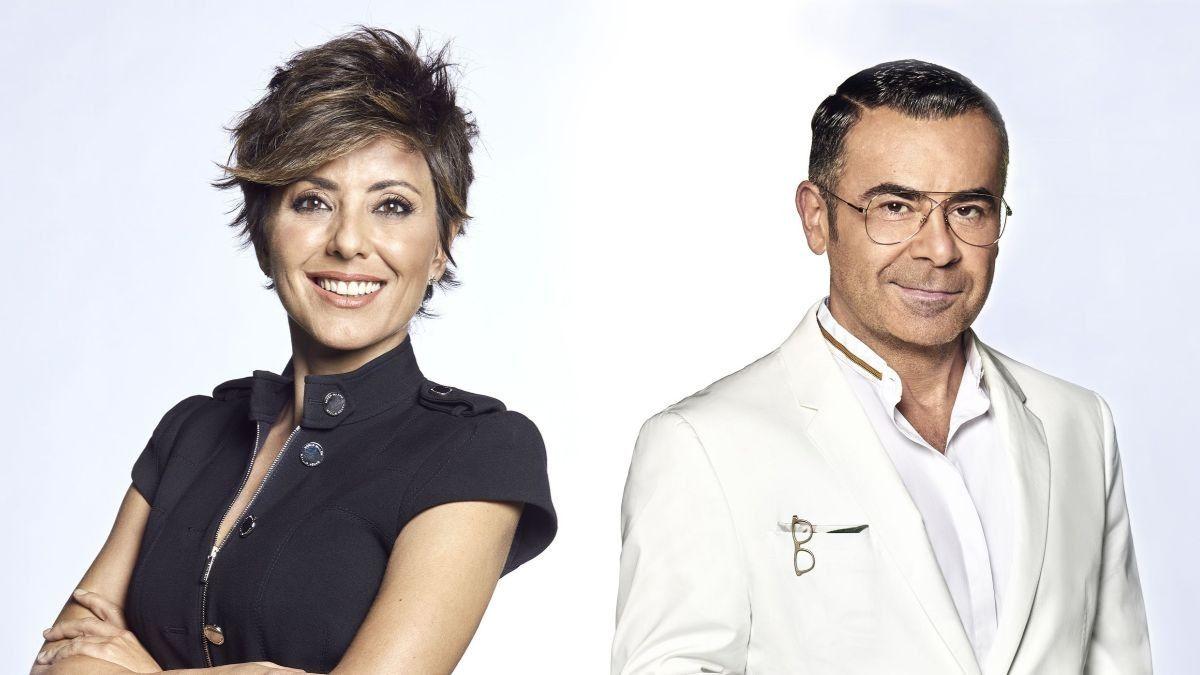 """""""La casa fuerte"""", el reality de verano de Telecinco: todos los detalles"""