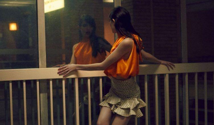 La nueva falda mini de Zara que llevarán todas las influencers