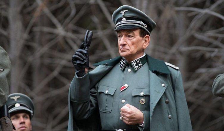Las 5 mejores películas de nazis en Netflix en 2020