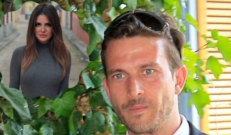 Merlos Place: Arturo Requejo confiesa que tuvo algo con Alexia en febrero