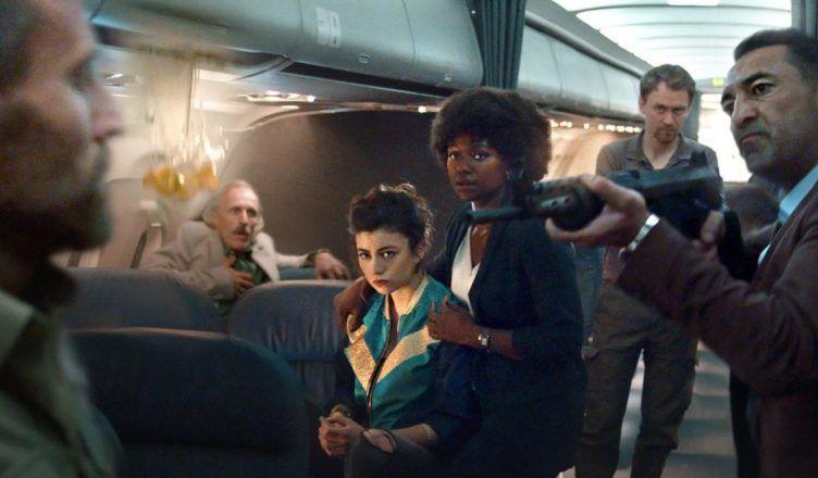 Nuevas miniseries de Netflix en 2020 que merecen mucho la pena