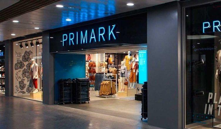 Primark tiene el pijama más playero para el verano