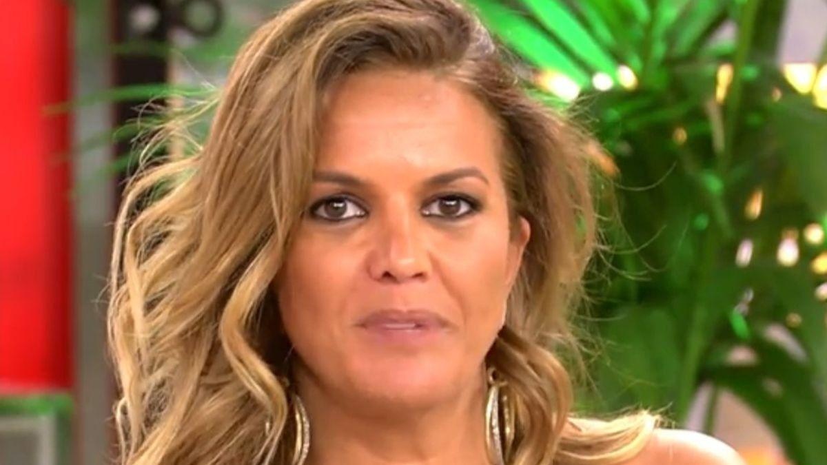 Quiere Alfonso Merlos acabar con el futuro profesional de Marta López