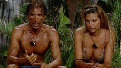¡El amor ha triunfado! Hugo e Ivana se dan una segunda oportunidad