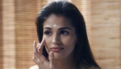 Cien Skin Foodies de Lidl: cosmética vegana para la cara