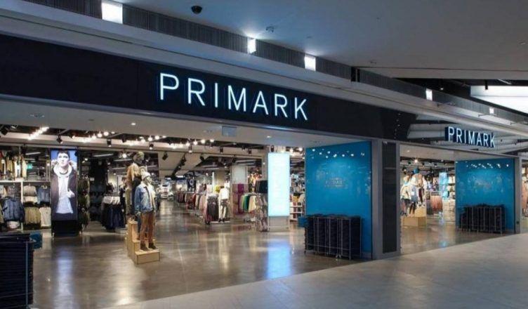 """Descubre el look más cómodo y """"cañero"""" para el verano en Primark"""