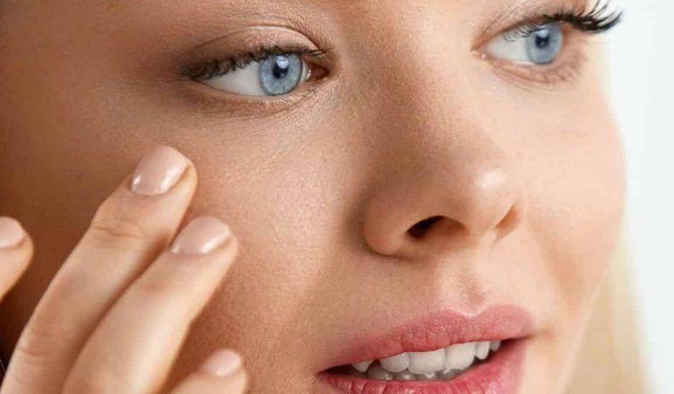 Las 3 mejores cremas con ácido hialurónico de Sephora a buen precio