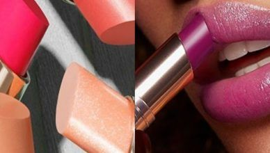 Los 5 mejores productos de maquillaje de Kiko Milano en 2020