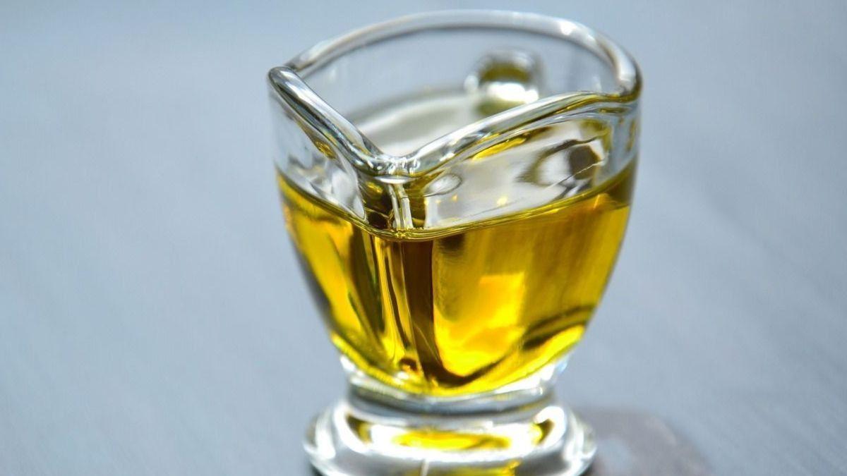 Los beneficios del aceite de oliva para la cara