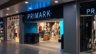 Primark tiene el mejor look de verano cómodo y versátil