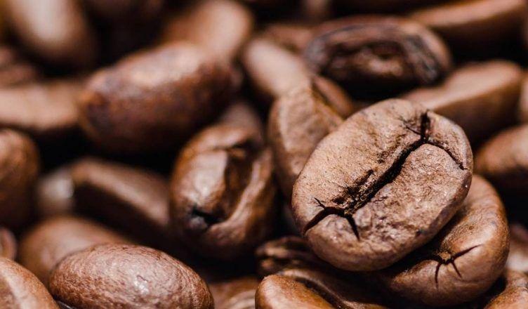 3 usos del café para la piel que desconocías