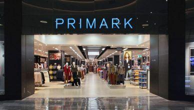 Productos de belleza de Primark 2020: champús y aceites capilares