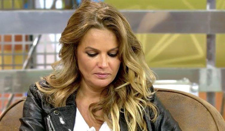 Marta López, despedida de Mediaset por saltarse las medidas del coronavirus
