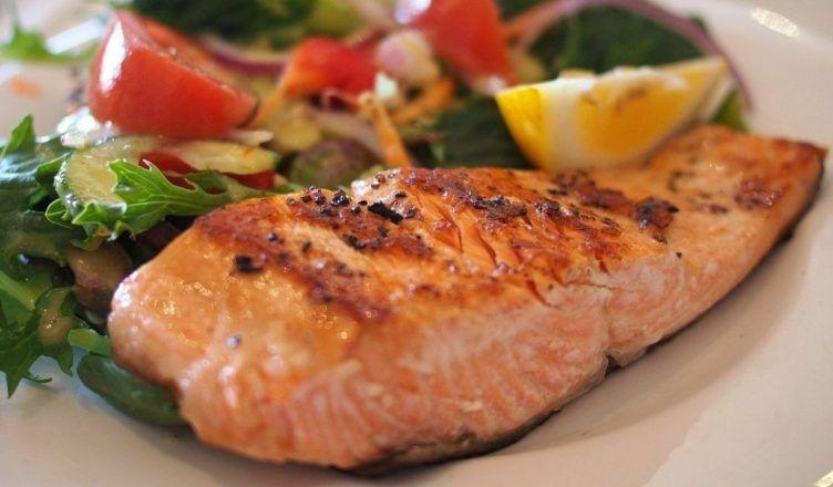 Descubre los 5 pescados más nutritivos que existen