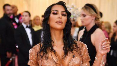 El aceite capilar de lujo que usan las Kardashian y sólo vale 4 euros en Primark