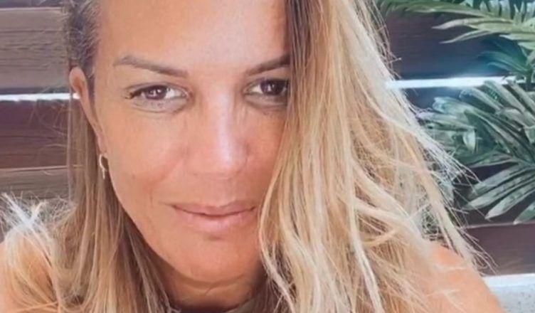 El nuevo proyecto profesional de Marta López tras su despido de Mediaset