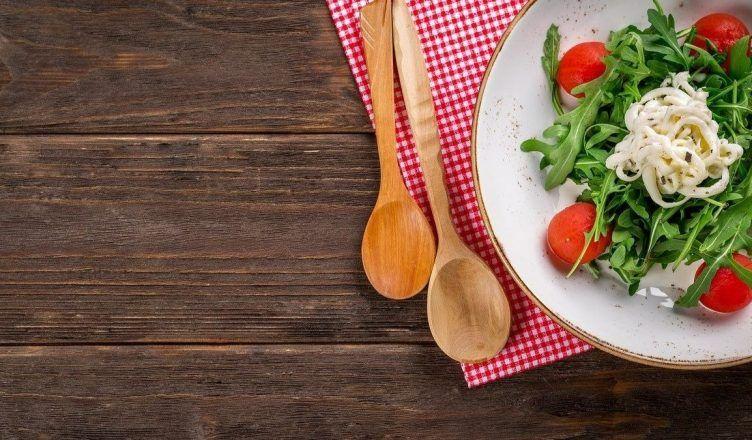 Estos son los 5 errores con la comida a evitar
