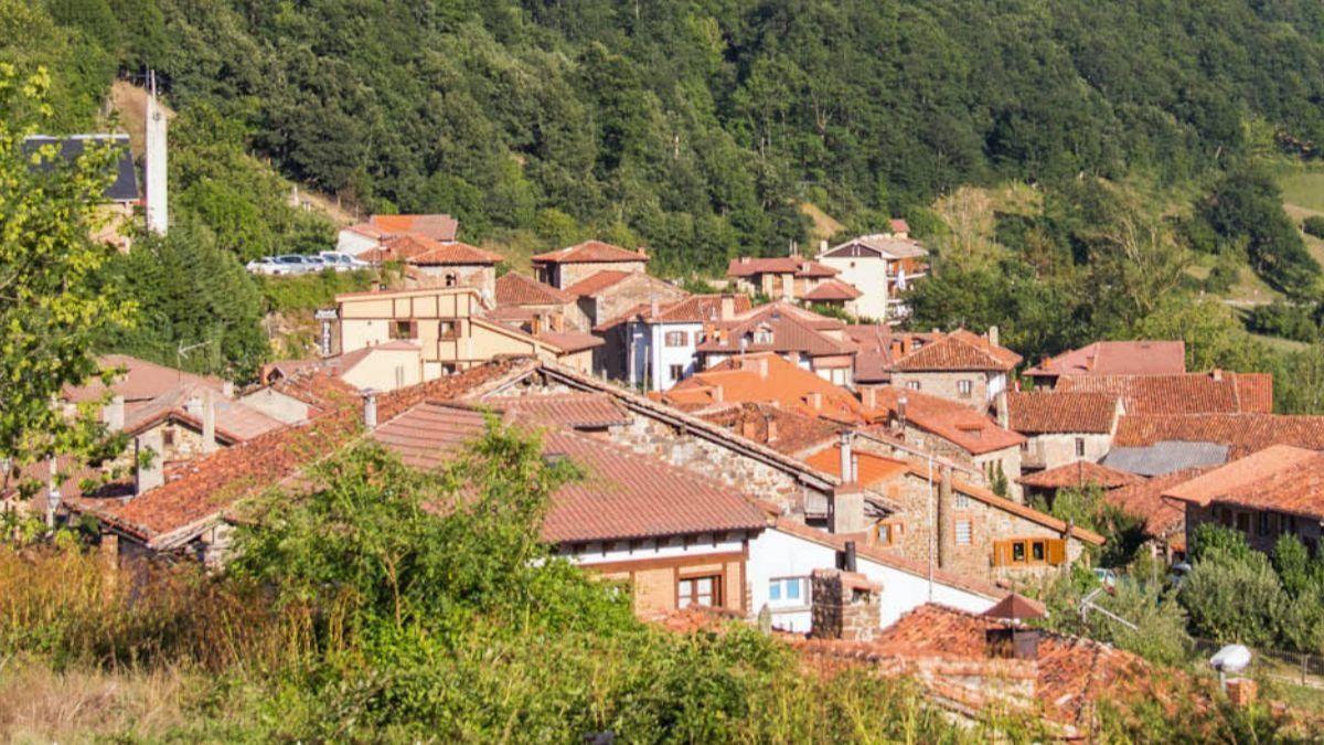 Pueblos más bonitos de los Picos de Europa
