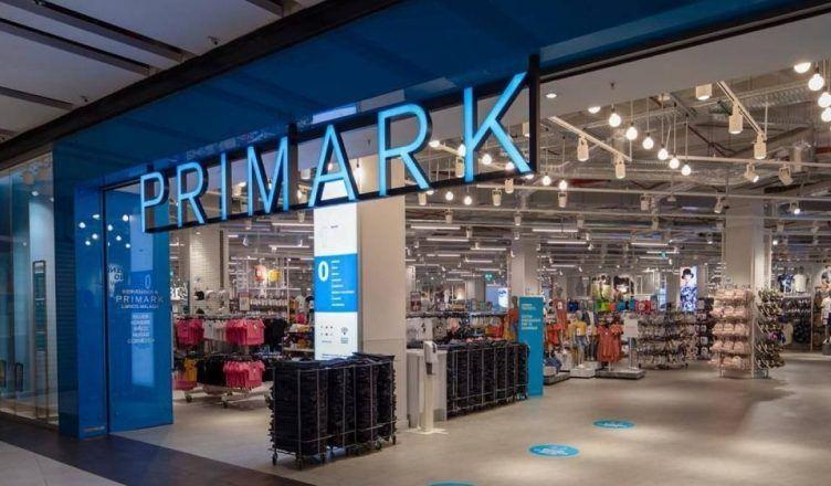 Descubre los pijamas de Friends de Primark para este otoño
