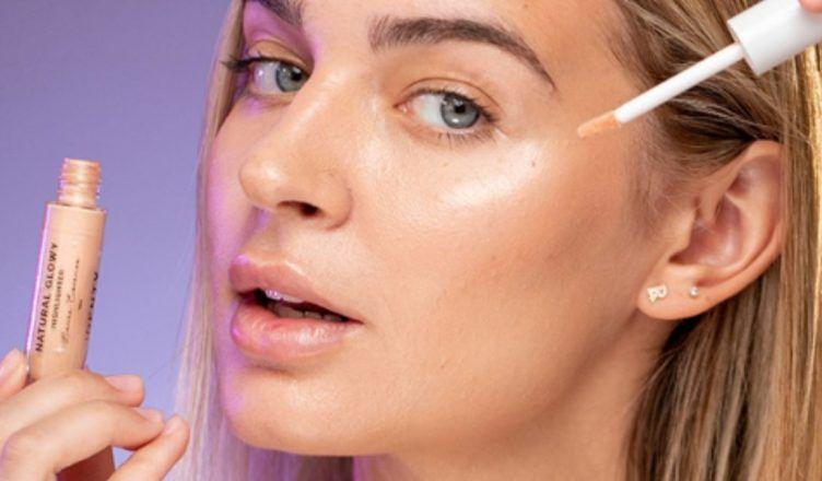 El iluminador de Laura Escanes se convierte en el producto más vendido de 2020