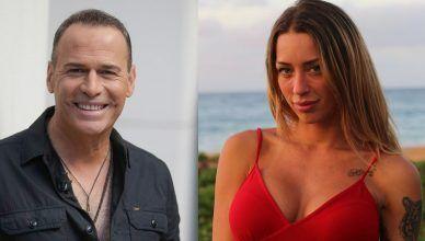 La Isla de las Tentaciones 2: ¿están juntos Carlos Lozano y Mayka?