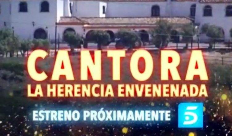 'Cantora: la herencia envenenada', el nuevo programa sobre los Pantoja
