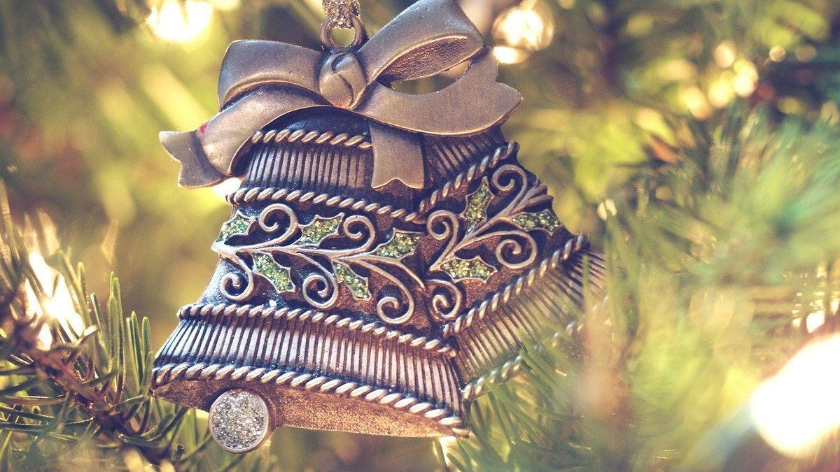 Cómo hacer polvorones caseros para Navidad paso a paso