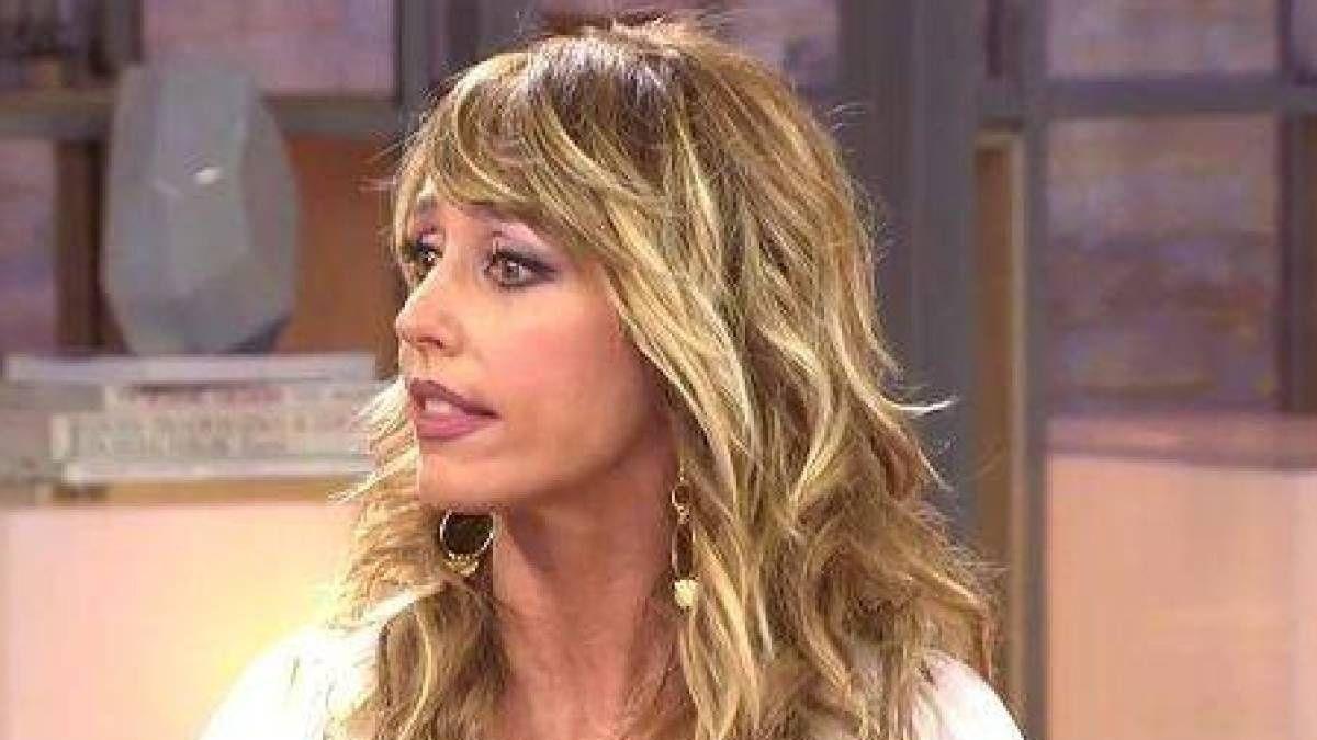Emma García coronavirus
