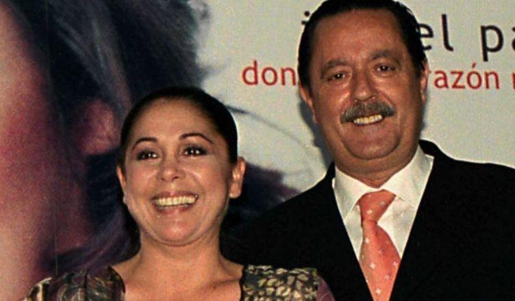 Julián Muñoz opina sobre el conflicto de Kiko Rivera e Isabel Pantoja