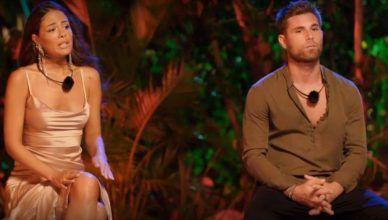 Tom cuenta todos los secretos de su relación con Melyssa