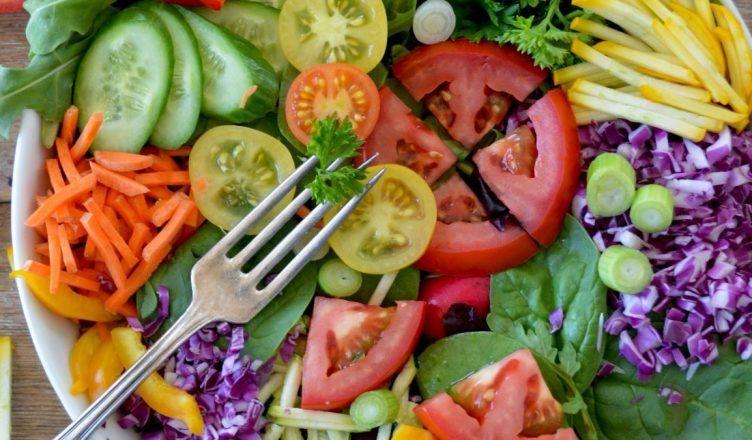 5 verduras de temporada en diciembre que deberías añadir a tu dieta