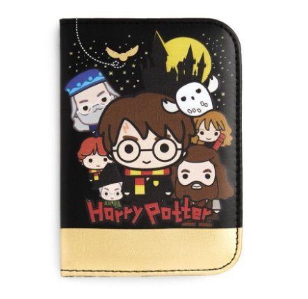 Mejores regalos de Harry Potter en Primark