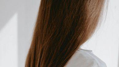 Los 3 beneficios de la harina de arroz para el cabello