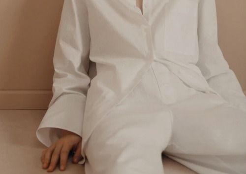 Pijamas personalizados de Zara