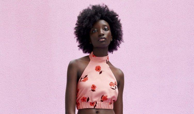 Rebajas de verano 2021 de Zara: ¡faldas a 10 euros!