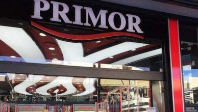 Mejores exfoliantes Primor 2021