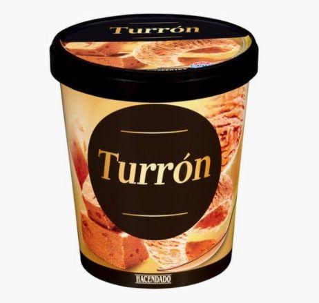 Mejores helados de Mercadona en el verano 2021