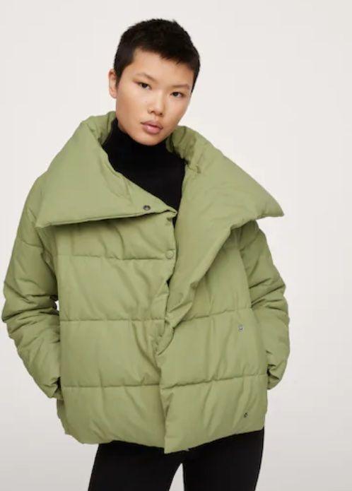 La prendas favoritas de la nueva 'Comfy Collection' de Mango