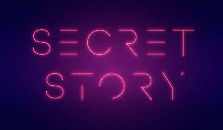 Claves de 'Secret Story'