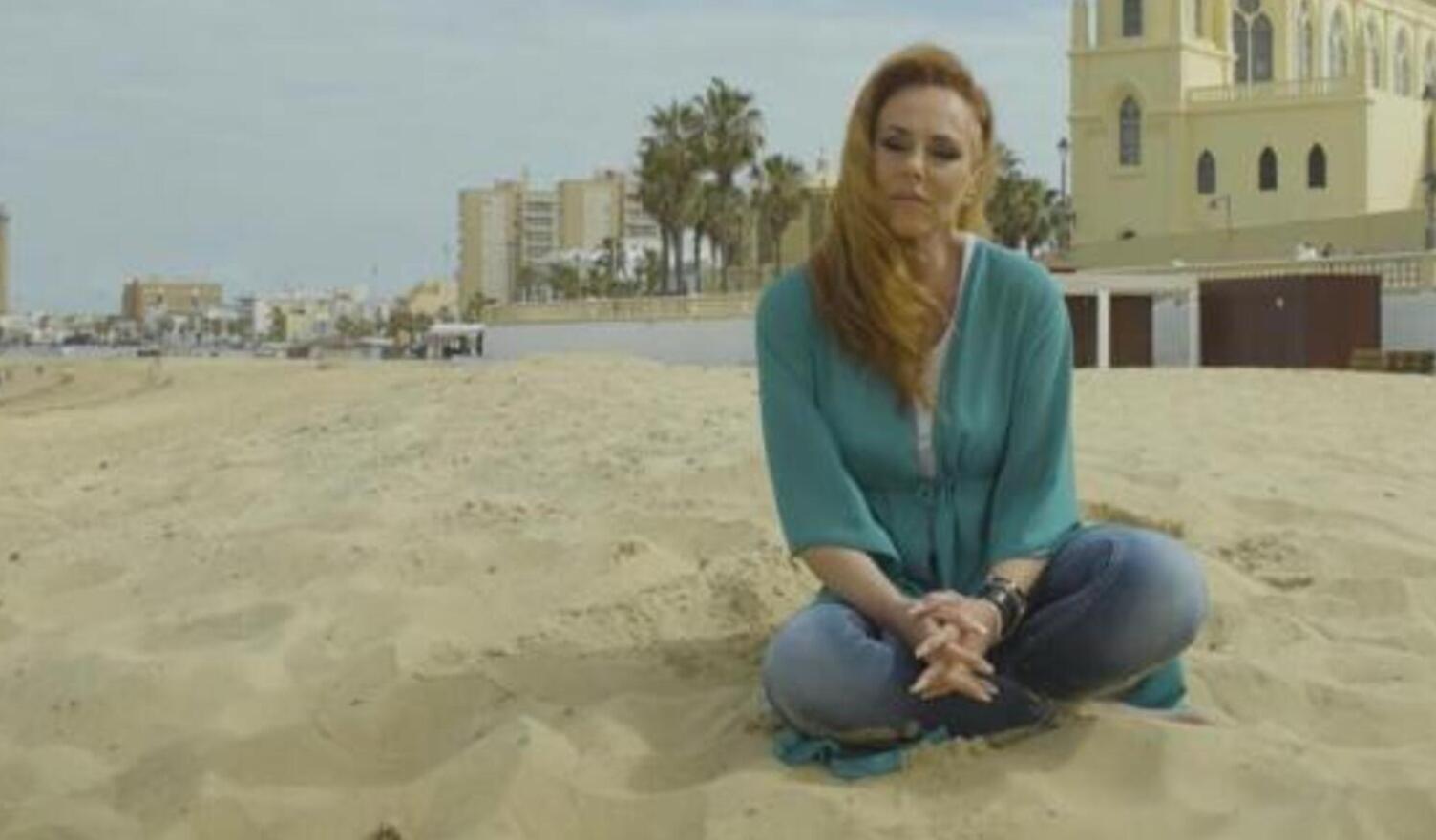 Tráiler de 'En el nombre de Rocío', la docuserie de Rocío Carrasco
