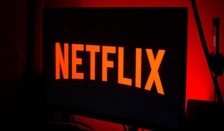 Nuevas series que llegan a Netflix en septiembre