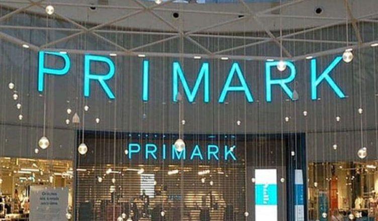 Pijamas largos de mujer de Primark