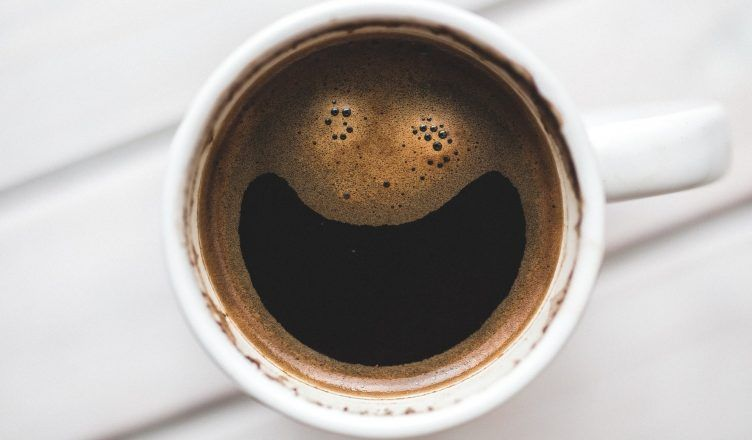 Usos de los posos de café en el hogar